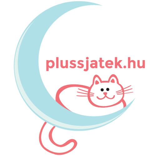 Plussjatek.hu