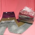 Extra női nadrág